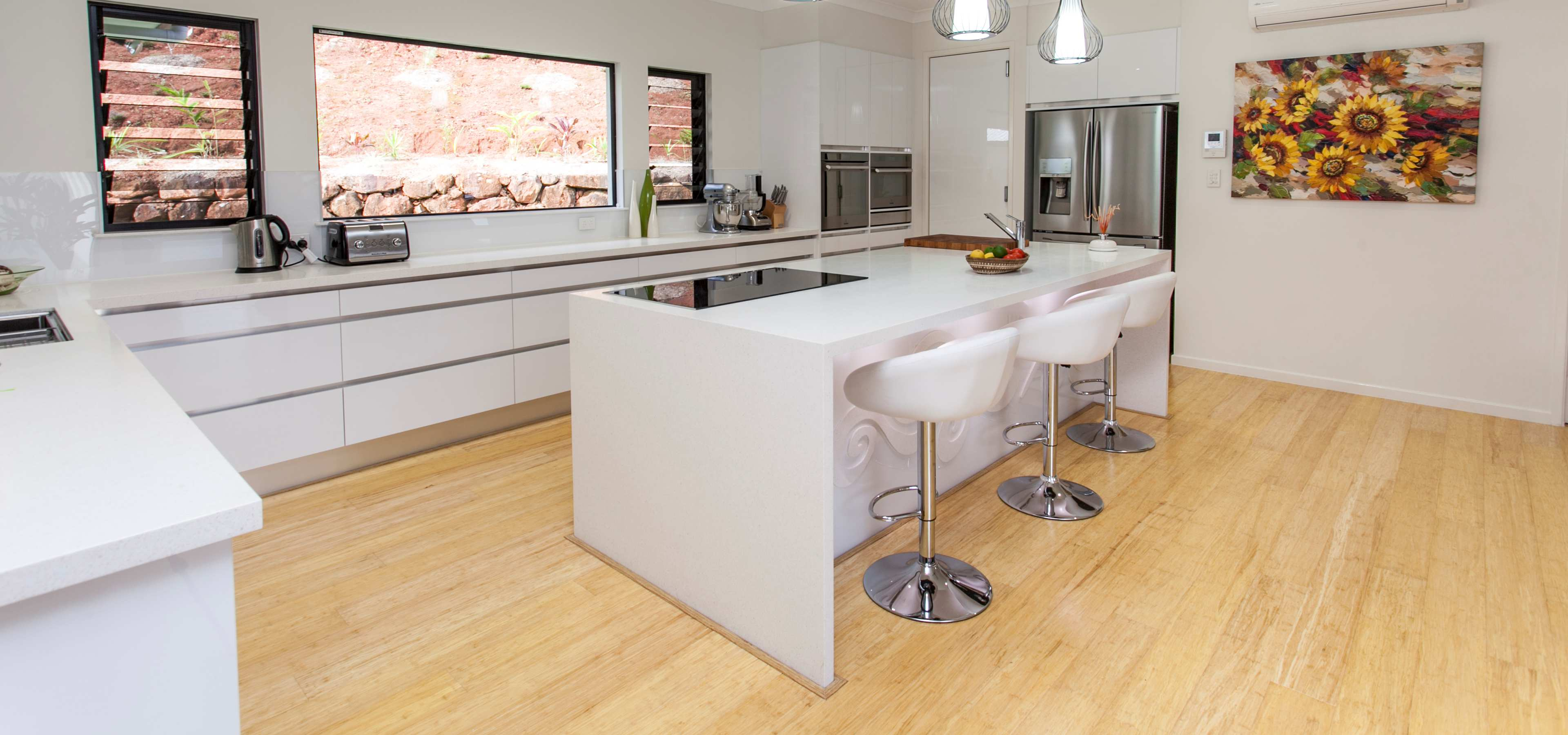kitchen design cairns cairns kitchen designs cairns kitchens 445