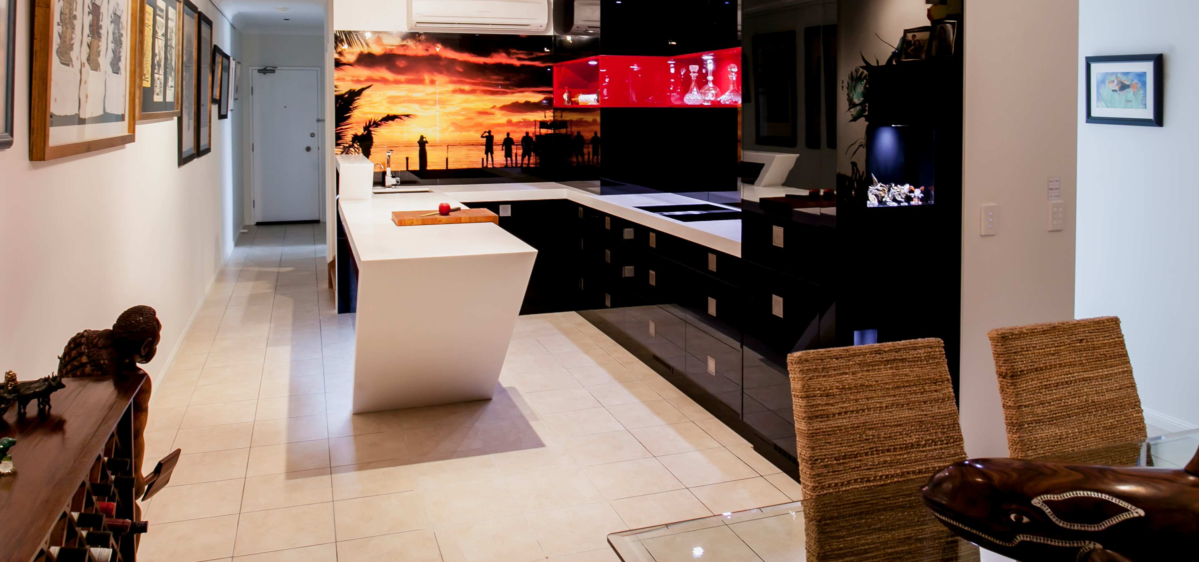 kitchen designs cairns. cairns kitchens  kitchen designers Cairns Kitchens With Artizan Cabinets