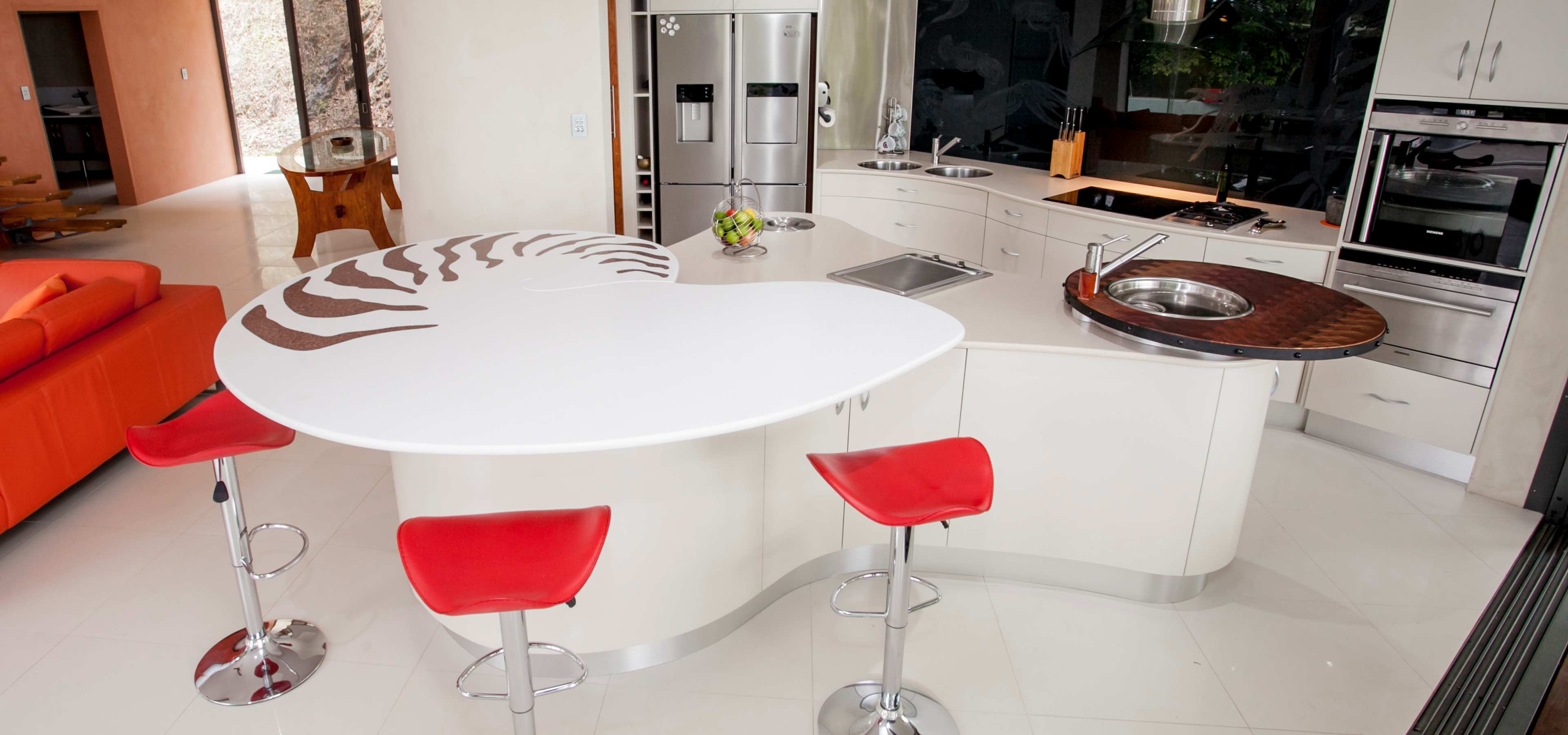 cairns kitchen designs