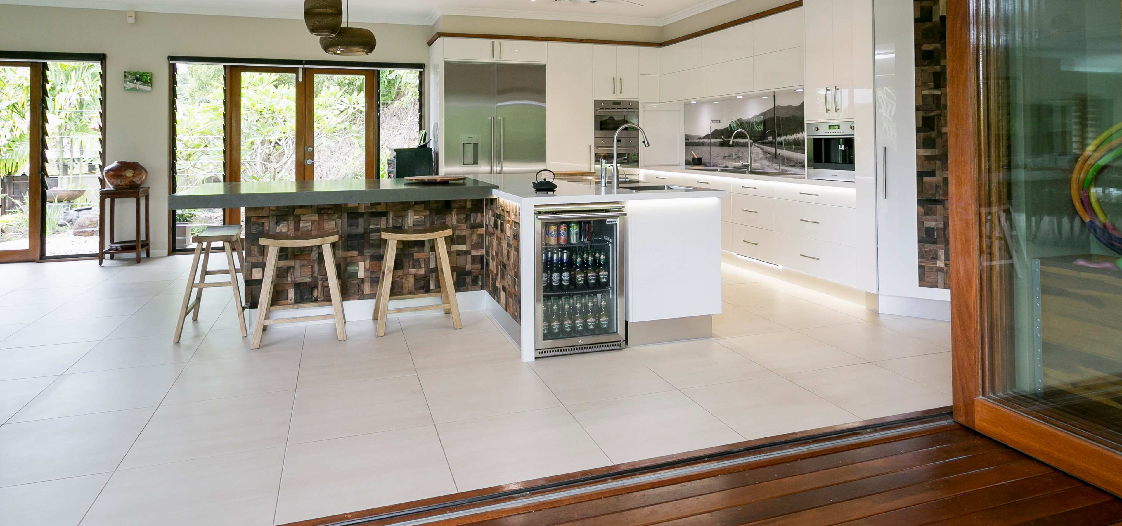 Kitchen Designs Cairns.  kitchen designers cairns Cairns Kitchen Designs Kitchens