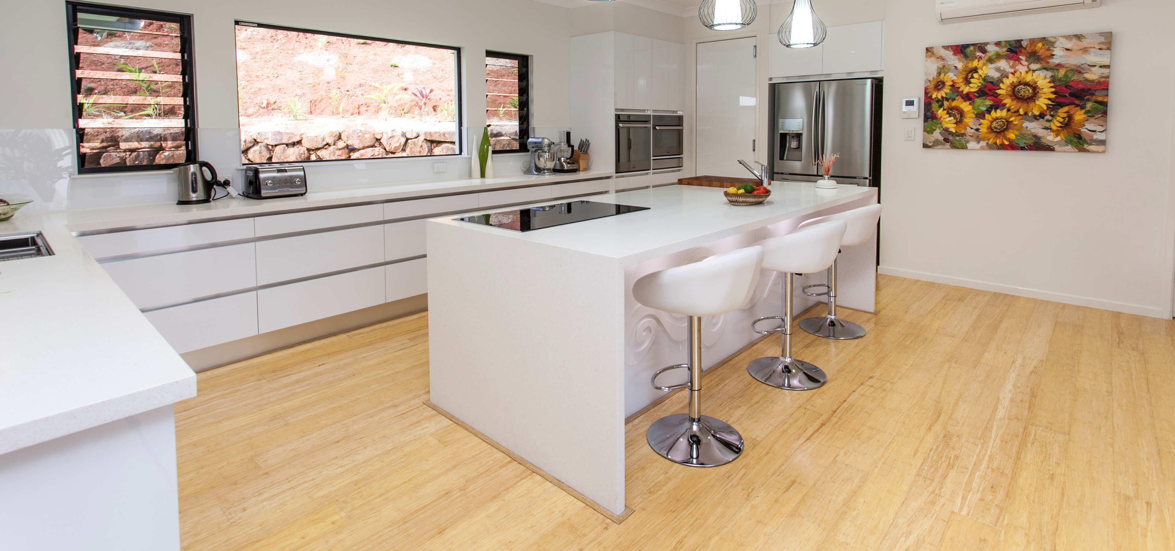 Cairns Kitchen Designs   Cairns Kitchens