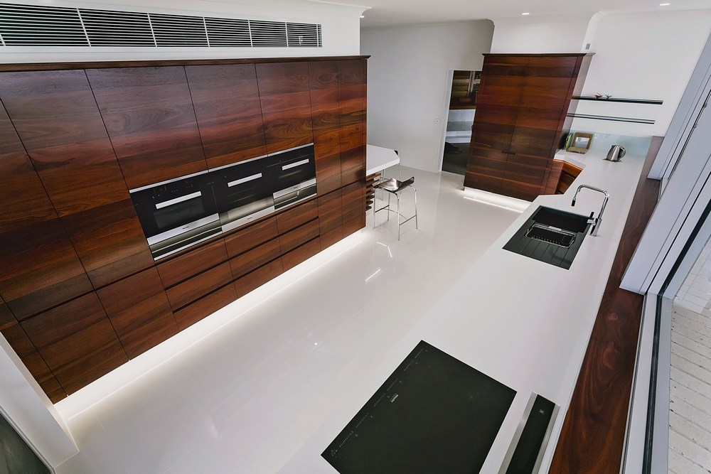 Create Your Dream Kitchen With Artizan Cabinets