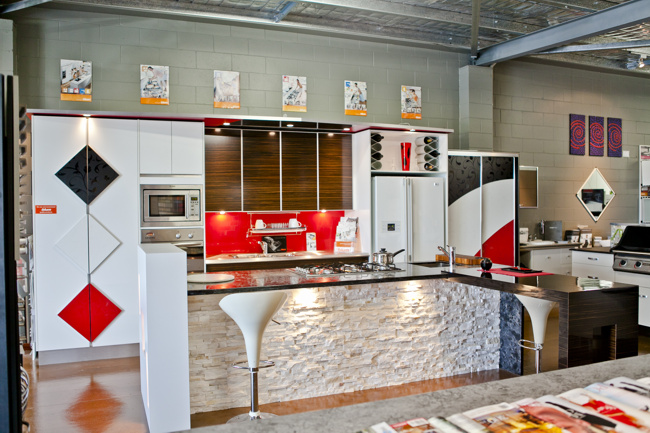 kitchen designs cairns. cairns kitchen designs Cairns Kitchens