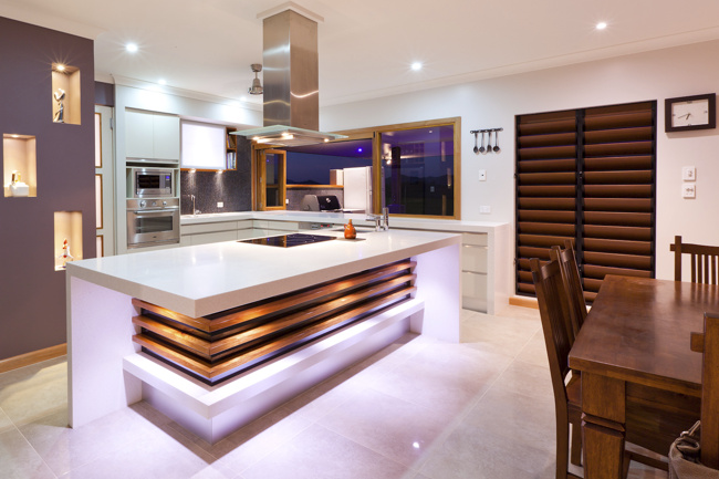 Create Your Dream Kitchen - With Artizan Cabinets