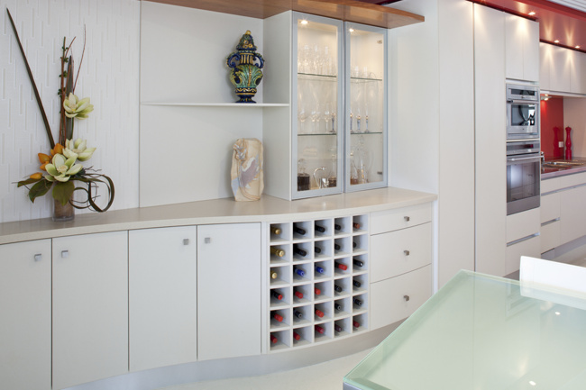 kitchen designs cairns. cairns kitchen designs New Kitchens Cairns