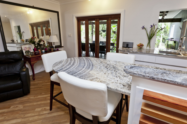 Cairns Kitchen Renovations