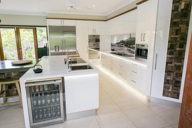 kitchen designs cairns. cairns kitchen designs Cairns Kitchen Designers