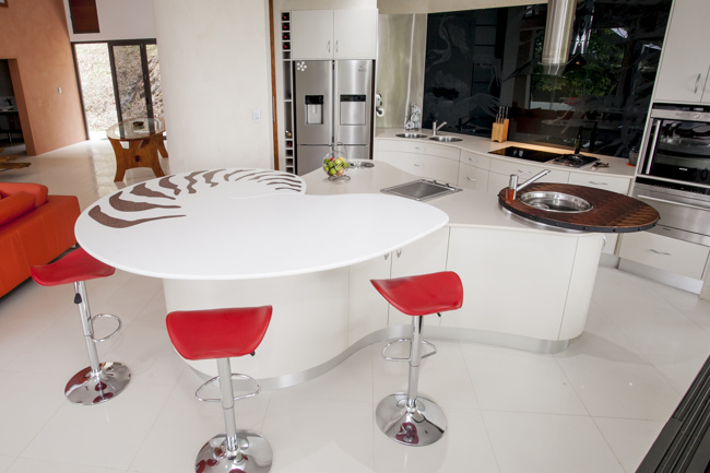 Kitchen Designs Cairns. cairns kitchen designs Create Your Dream Kitchen  With Artizan Cabinets