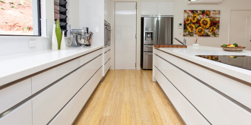 kitchen designs cairns. cairns kitchens Cairns Kitchens  With Artizan Cabinets