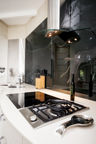 Kitchen Designs And Cabinet Gallery